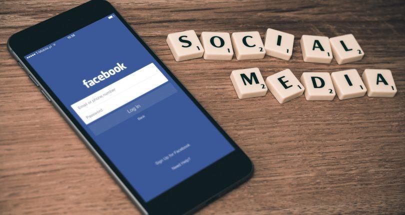 Somaliland plans to ban social media during election