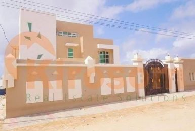 Buy and Rent Real Estate in Borama in Somalia - MyProperty so