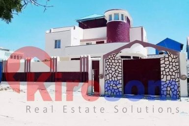 Buy, Sell, & Rent Property Online - Real Estate Somalia