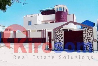 Buy, Sell, & Rent Property Online - Real Estate Somalia - MyProperty so